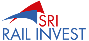 Logo SRI