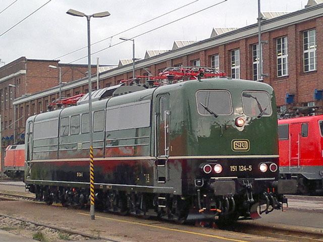 sri-rail-invest-lok-07