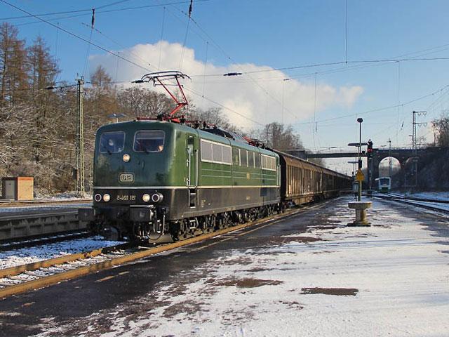 sri-rail-invest-lok-08
