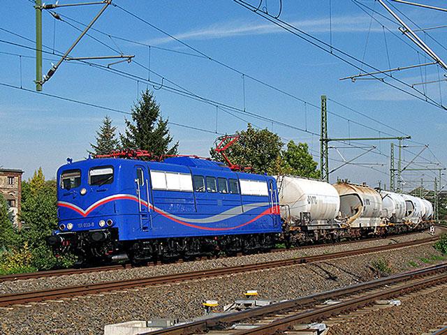 sri-rail-invest-lok-09