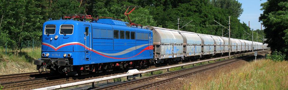 sri-rail-invest-lok-11