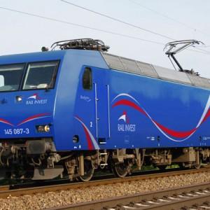 sri-rail-invest-lokomotive-145-087-3