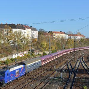 sri-145-088-lichtenberg-31-10-18-bearbeitet
